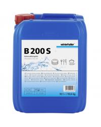 Brillantante Liquido B 200...