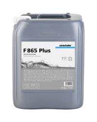 Detergente Liquido F 865...