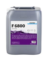 Detergente Liquido F 6800 -...