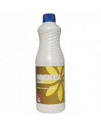 Ammoniaca CLASSICA - 12...