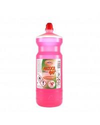 Alcool Denaturato 90° - 1 LT