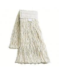 Mop cotone pinza - 400 GR