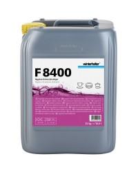 Detergente Liquido F8400 -...