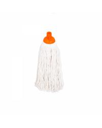 Mop cotone filo grosso con...