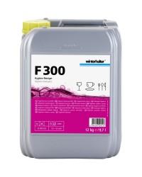 Detergente Liquido F300 -...