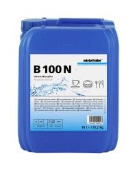 Brillantante Liquido B100 N...