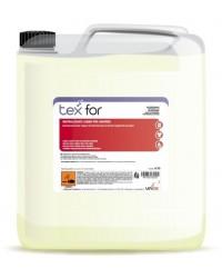Neutralizzante Liquido TEX...