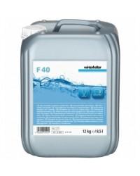Detergente Liquido F 40 -...